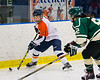 Salem State vs Plymouth St 12-05-15_026_ps