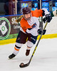 Salem State vs Plymouth St 12-05-15_055_ps