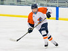 Salem State vs Plymouth St 12-05-15_096_ps