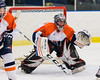 Salem State vs Plymouth St 12-05-15_077_ps