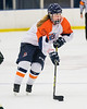 Salem State vs Plymouth St 12-05-15_180_ps