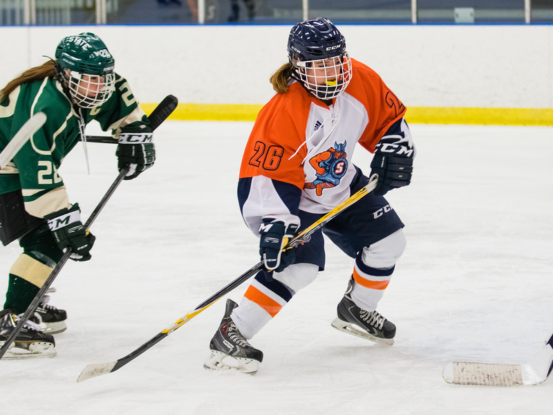 Salem State vs Plymouth St 12-05-15_099_ps