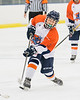 Salem State vs Plymouth St 12-05-15_196_ps