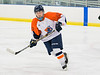 Salem State vs Plymouth St 12-05-15_097_ps
