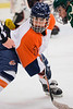 Salem State vs Plymouth St 12-05-15_030_ps