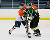 Salem State vs Plymouth St 12-05-15_120_ps