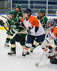 Salem State vs Plymouth St 12-05-15_103_ps