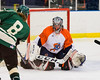 Salem State vs Plymouth St 12-05-15_022_ps