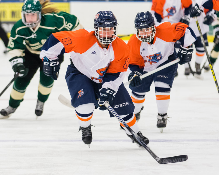 Salem State vs Plymouth St 12-05-15_142_ps