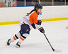 Salem State vs Plymouth St 12-05-15_050_ps