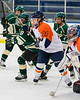 Salem State vs Plymouth St 12-05-15_102_ps