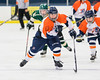 Salem State vs Plymouth St 12-05-15_140_ps