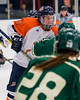 Salem State vs Plymouth St 12-05-15_069_ps