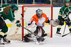 Salem State vs Plymouth St 12-05-15_062_ps