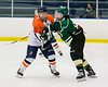 Salem State vs Plymouth St 12-05-15_122_ps
