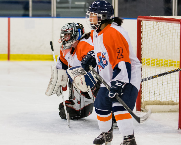 Salem State vs Plymouth St 12-05-15_112_ps