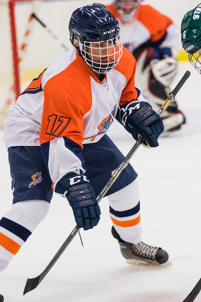 Salem State vs Plymouth St 12-05-15_091_ps