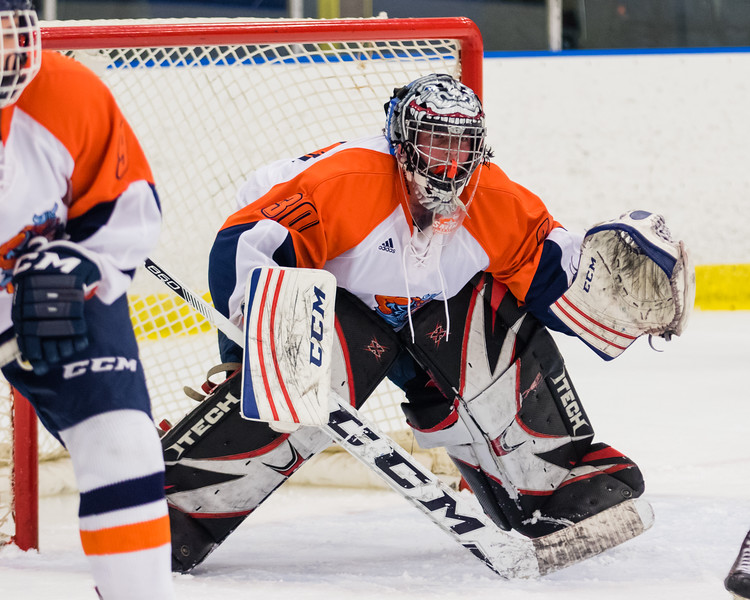 Salem State vs Plymouth St 12-05-15_076_ps