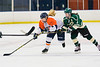Salem State vs Plymouth St 12-05-15_170_ps
