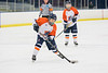 Salem State vs Plymouth St 12-05-15_195_ps