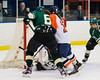 Salem State vs Plymouth St 12-05-15_066_ps