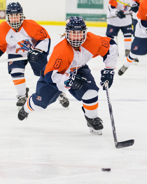 Salem State vs Plymouth St 12-05-15_145_ps