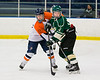 Salem State vs Plymouth St 12-05-15_121_ps