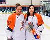 Salem State Seniors 01-19-16_032_ps