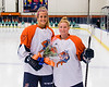 Salem State Seniors 01-19-16_012_ps