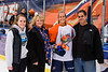 Salem State Seniors 01-19-16_017_ps