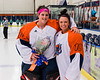 Salem State Seniors 01-19-16_006_ps