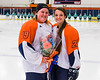 Salem State Seniors 01-19-16_020_ps