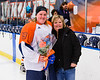 Salem State Seniors 01-19-16_027_ps