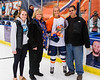 Salem State Seniors 01-19-16_015_ps