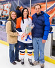 Salem State Seniors 01-19-16_037_ps