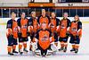 Salem State Team Photos 11-02-15_048_ps