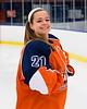 Salem State Team Photos 11-02-15_064_ps
