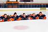 Salem State Team Photos 11-02-15_059_ps