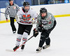 Dawgs vs Marblehead 12-23-15_055_ps
