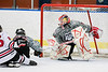 Dawgs vs Marblehead 12-23-15_061_ps