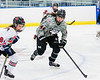 Dawgs vs Marblehead 12-23-15_002_ps