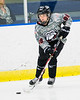Dawgs vs Marblehead 12-23-15_010_ps