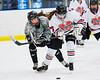 Dawgs vs Marblehead 12-23-15_030_ps