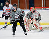 Dawgs vs Marblehead 12-23-15_037_ps