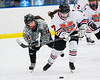 Dawgs vs Marblehead 12-23-15_031_ps