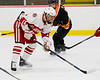 Saugus vs Beverly 12-16-15_008_ps
