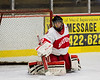 Saugus vs Beverly 12-16-15_032_ps