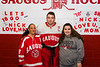 Saugus High Seniors 02-24-16_002_ps