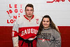 Saugus High Seniors 02-24-16_016_ps