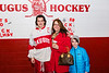Saugus High Seniors 02-24-16_009_ps